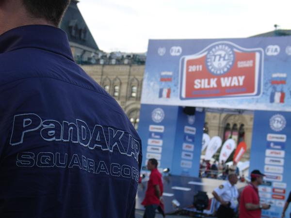 silk_way_004